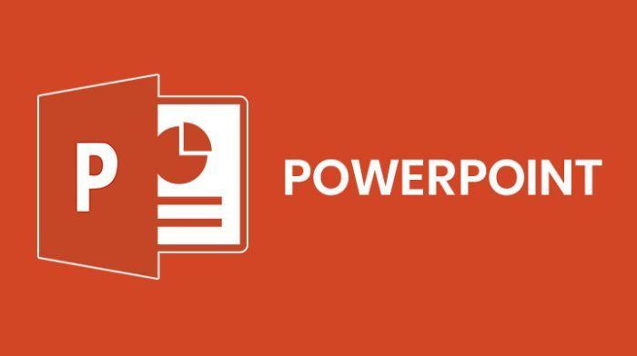 Cách cắt ảnh thành hình tròn trong PowerPoint chỉ với 5 phút click chuột