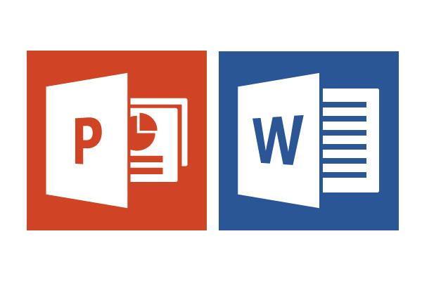 Chỉ 30 giâyđể chuyển file Word sang PowerPoint bạn tin không?