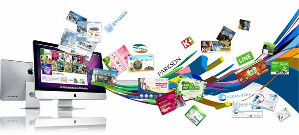 4 bước thiết kế banner giúp thu hút khách hàng ngay từ cái nhìn đầu tiên