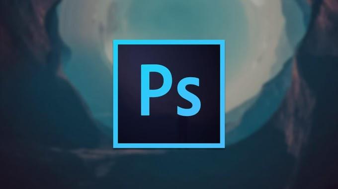 Bật mí cách tạo lưới trong Photoshop