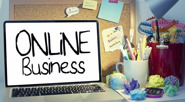 Học cách kinh doanh online thành công với 7 bước đơn giản