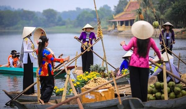 Văn hóa giao tiếp là gì? Đặc trưng văn hóa giao tiếp của người Việt