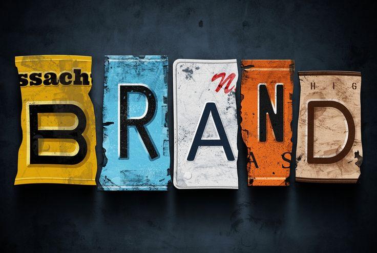22 quy luật bất biến trong Marketing cần nắm vững