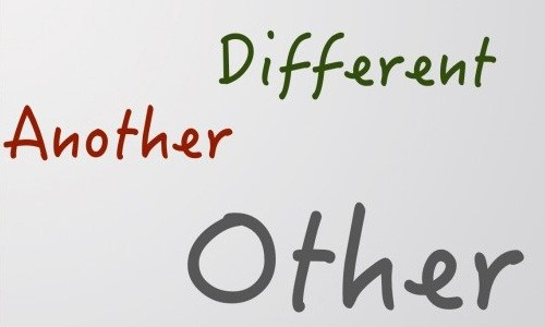 Cách dùng one/another/other/the other/others/the others dễ hiểu nhất (phần 2)