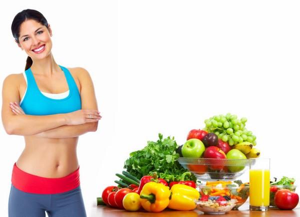 Nằm lòng 3 nguyên tắc giảm cân an toàn ai cũng cần ghi nhớ