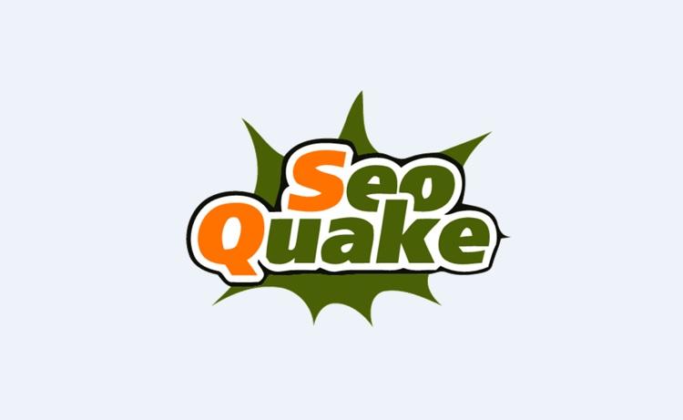 Hướng dẫn cài đặt và sử dụng SEOquake