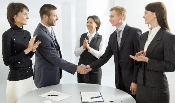 5 nguyên tắc trong kỹ năng giao tiếp giúp bạn thành công 100%