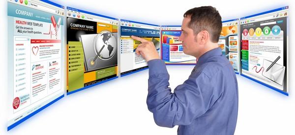 Top 5 lợi ích siêu ưu việt của phần mềm quản lý bán hàng