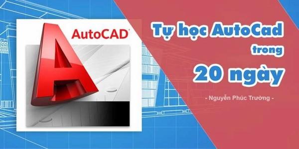 Top 4 khóa học vẽ Autocad chuyên nghiệp nhất trên UNICA
