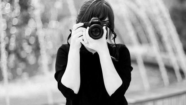 """Tổng hợp các góc chụp ảnh đẹp nhất mà dân """"săn ảnh"""" nên bắt trọn"""