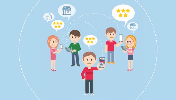 Góc giải đáp: Làm thế nào để buôn bán đông khách hiệu quả?