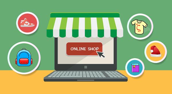 Kinh doanh online tại nhà hiệu quả chỉ với với 3 bước đơn giản