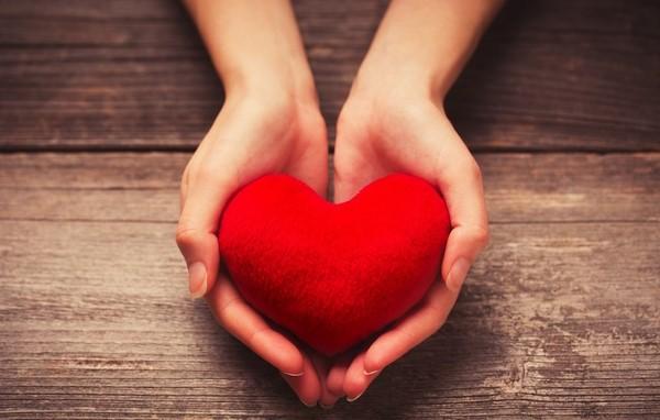 Chữa lành vết thương tâm hồn bằng việc học cách tha thứ