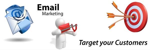 Top 4 cách viết Email Marketing hiệu quả mà bạn không nên bỏ qua