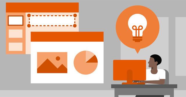 Cách vẽ sơ đồ trong PowerPoint 2010 đơn giản bạn đã thử chưa?