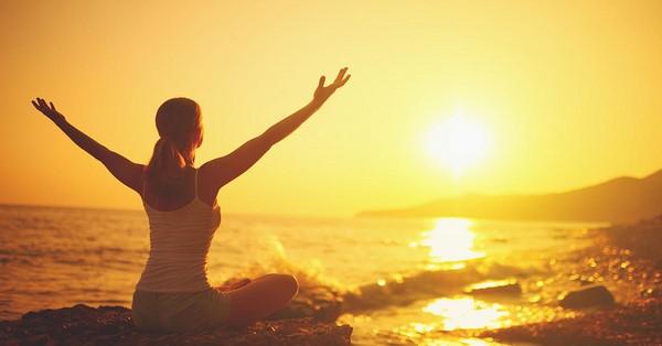 """Nguyên tắc cần """"nằm lòng"""" khi chọn một cách sống cho chính mình"""