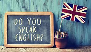 """3 cách luyện nói tiếng Anh hiệu quả """"chất khỏi bàn"""""""