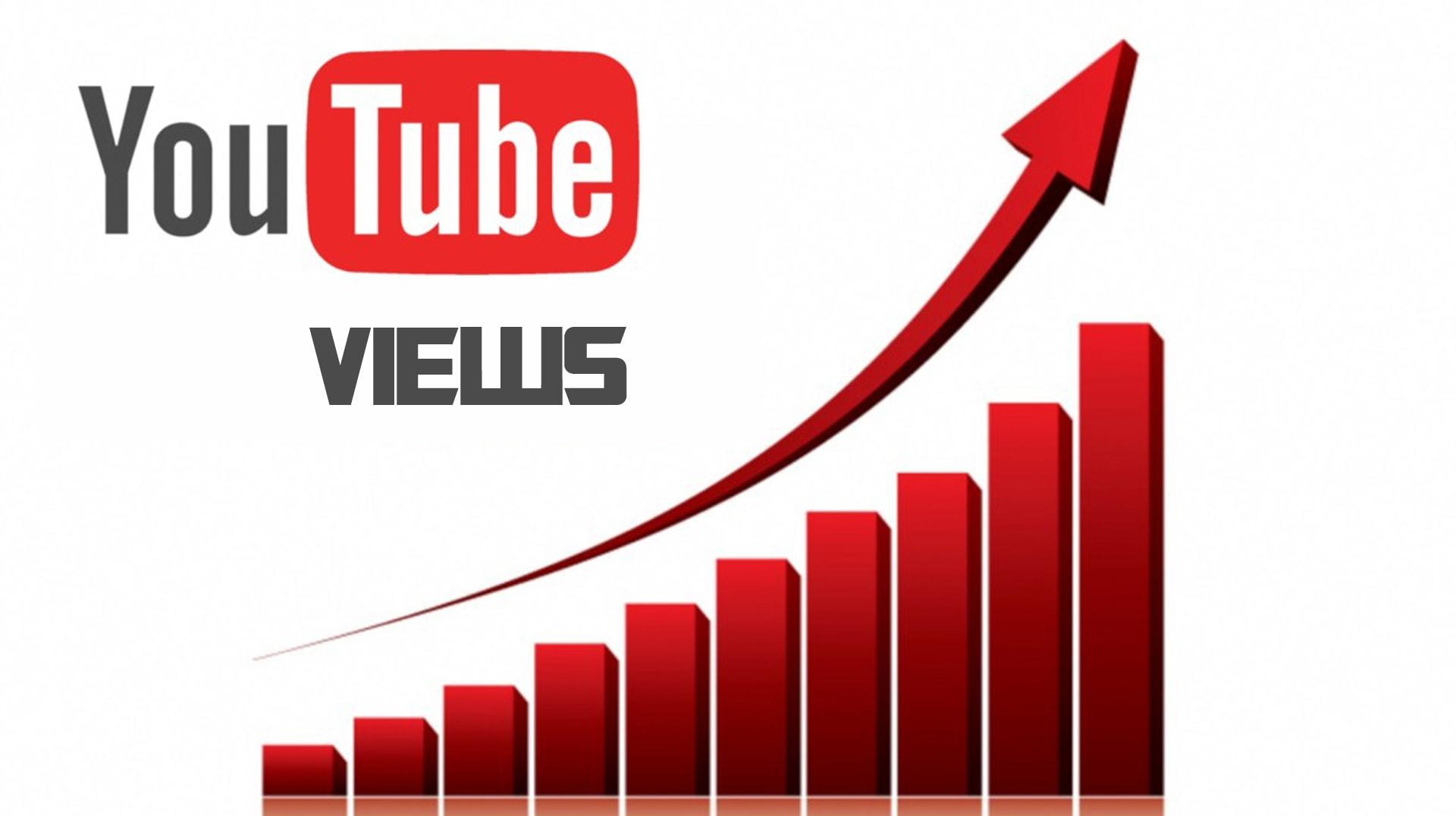 Cần chuẩn bị gì khi kiếm tiền YouTube?