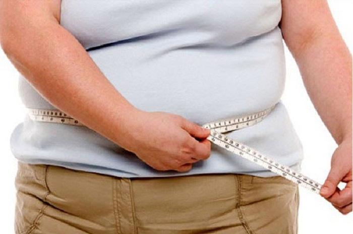 """Thừa cân và những biện pháp giảm cân """"kỳ diệu"""" không thể bỏ qua"""