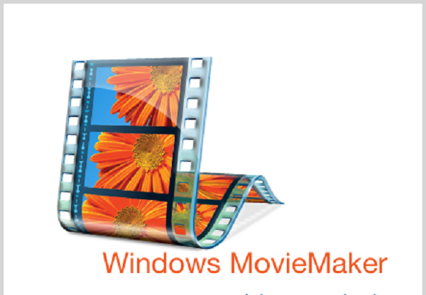 Các bước làm video với phần mềm movie maker