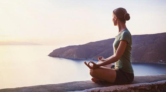 Khi ngồi thiền nên nghĩ gì để đạt được hiệu quả tốt nhất?