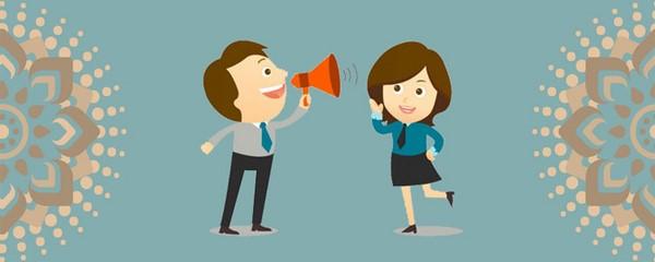Kỹ năng lắng nghe là gì? Cách nâng cao kỹ năng lắng nghe hiệu quả