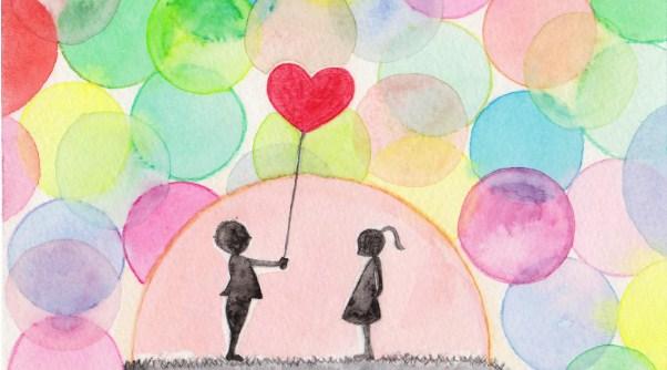 10 dấu hiệu phổ biến giải đáp thắc mắc: Làm sao biết con gái thích mình qua tin nhắn?