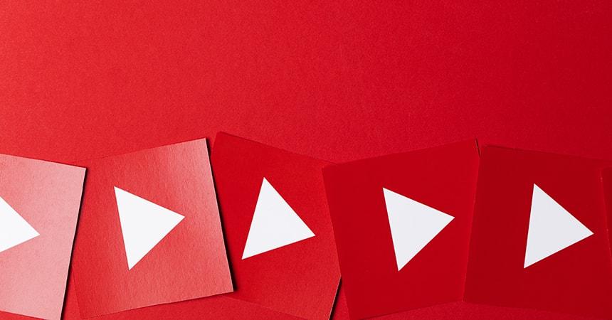 Các công cụ tối ưu Seo Youtube miễn phí tốt nhất hiện nay