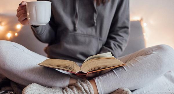 Top 3 cuốn sách về kinh doanh hay nhất mọi thời đại mà bạn không nên bỏ qua