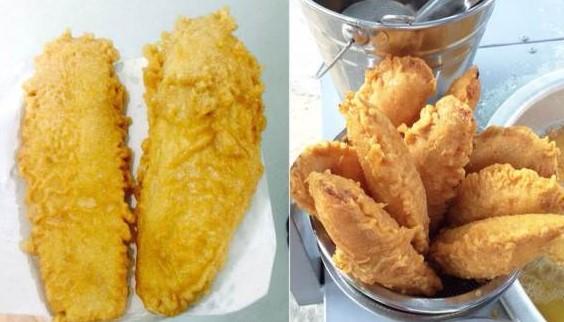 Gợi ý 2 cách làm bánh chuối tuyệt ngon tại nhà