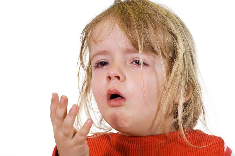 Viêm phổi trẻ em: Nguyên nhân, dấu hiệu và cách điều trị dứt điểm
