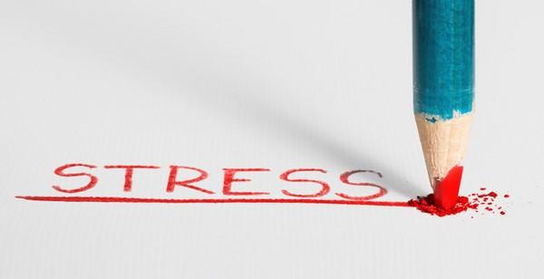 Mách bạn những biểu hiện của stress cực nguy hiểm cần lưu ý