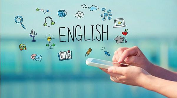 Cách học tiếng Anh hiệu quả từ con số 0