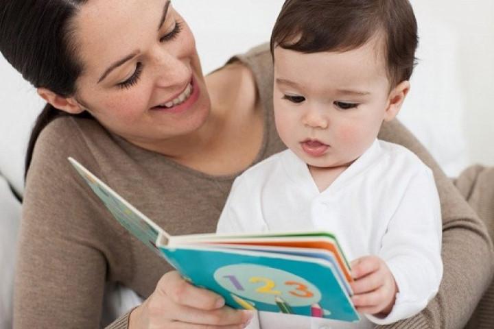 Giáo dục sớm là gì? Phương pháp giáo dục nào hiệu quả nhất?