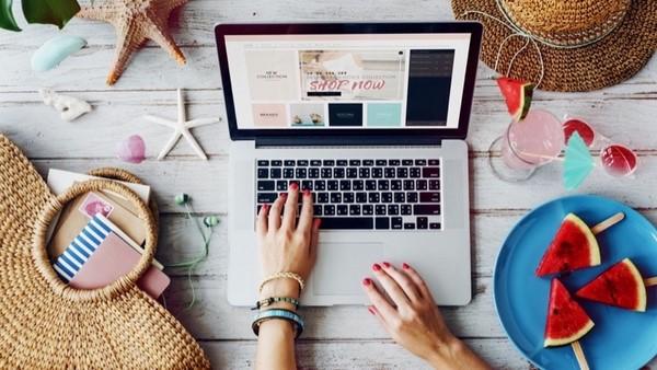 5 trang bán hàng online siêu uy tín và hiệu quả hiện nay