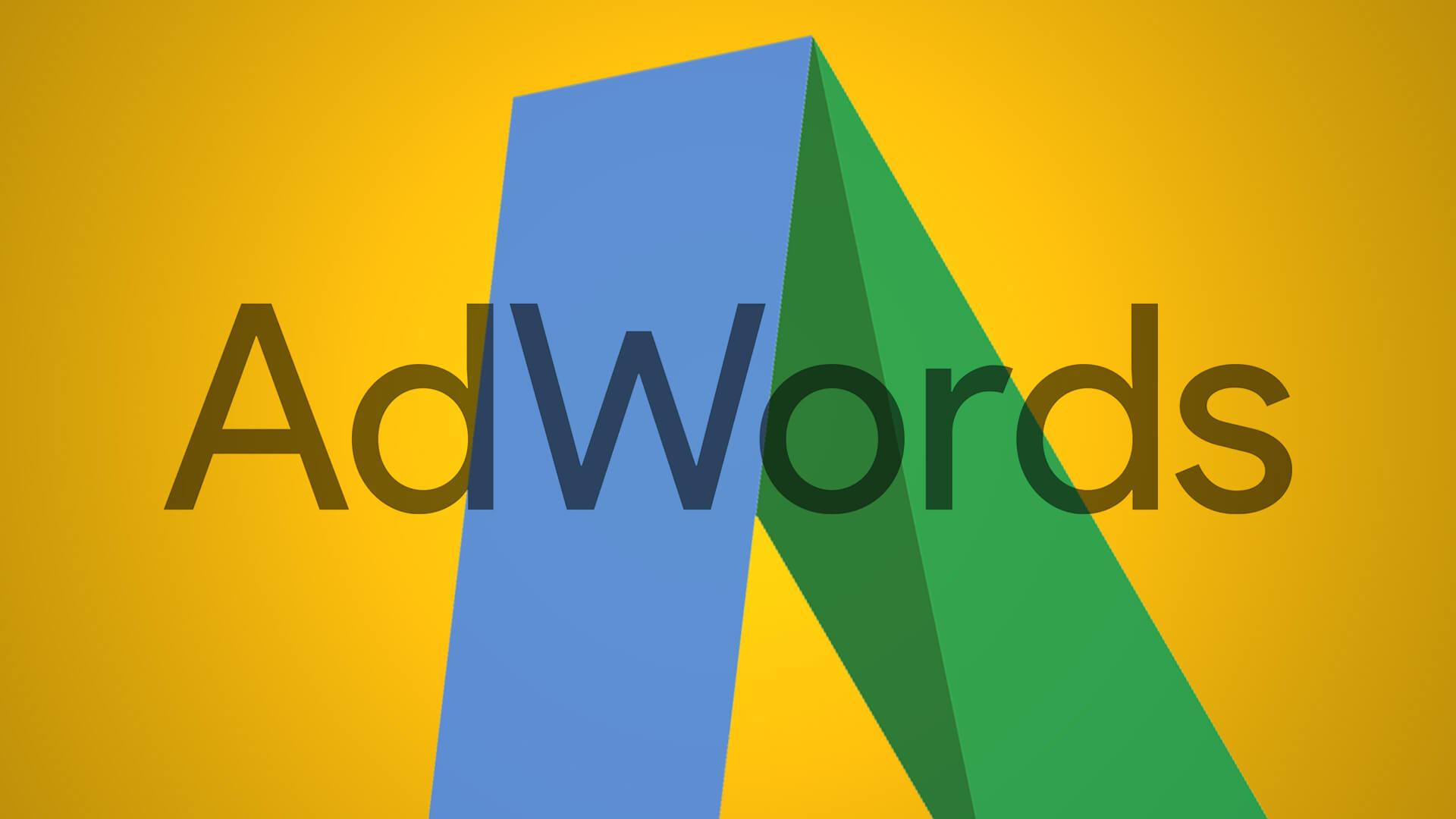 Top 3 khóa học quảng cáo Adwords thực chiến đỉnh cao