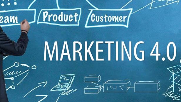 Cách xây dựng chiến lược Marketing cho doanh nghiệp mới