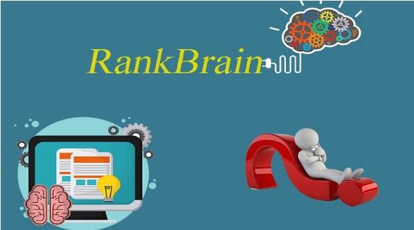Rankbrain là gì? Tất cả những gì bạn cần biết về Rankbrain