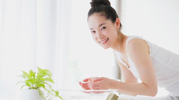 Gợi ý các phương pháp làm đẹp sau sinh hiệu quả ngay tại nhà