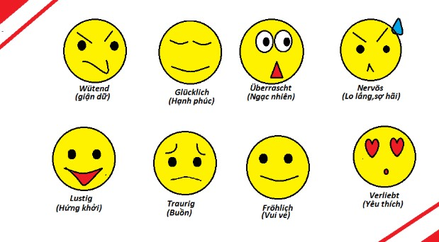 Bất ngờ với 4 tuyệt chiêu kiềm chế cảm xúc vô cùng hiệu quả