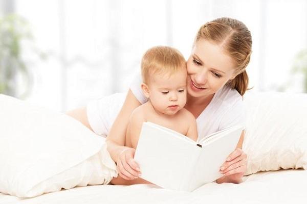 Bật mí 2 phương pháp giáo dục sớm cho trẻ tốt nhất hiện nay