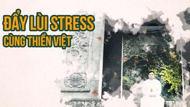 Mách bạn 8 cách làm giảm căng thẳng trong công việc giúp bạn có cuộc sống mãi an vui