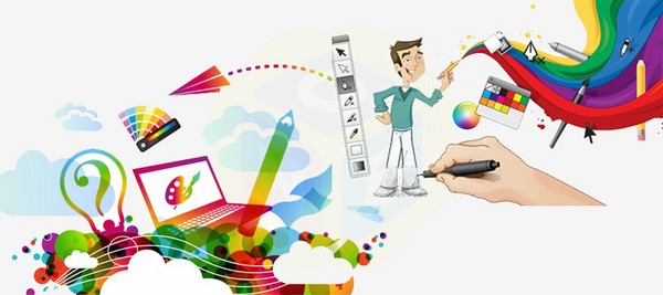 Những đặc trưng cần nắm vững trong đồ họa vector ảnh