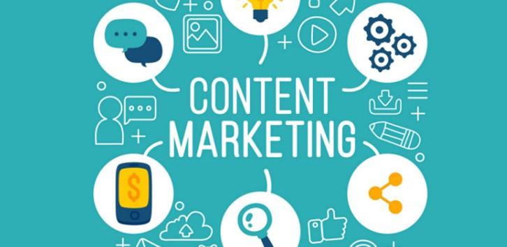 Content Marketing: Chiến lược học hỏi từ đối thủ cạnh tranh