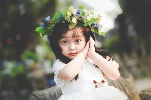 Bí kíp đặt tên con gái hay và ý nghĩa nhất dành cho bé yêu