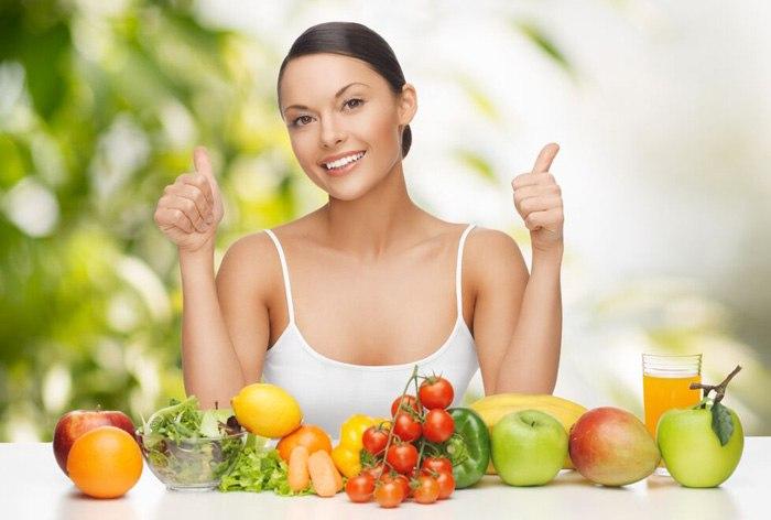 Sanh mổ nên ăn gì để liền sẹo? Những lưu ý quan trọng mẹ phải nhớ