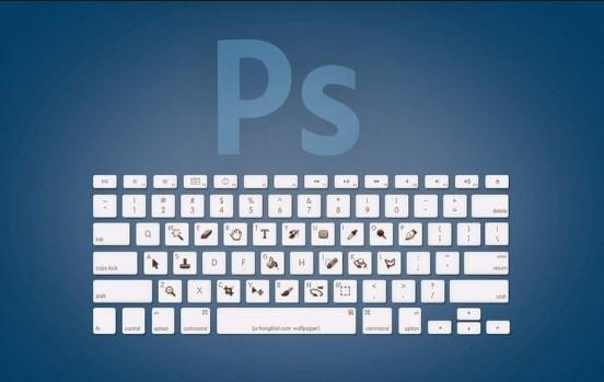 Đừng bỏ qua 5 công cụ chỉnh sửa ảnh trong Photoshop