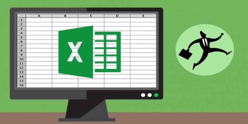 Ưu, nhược điểm của việc theo dõi nhân sự bằng Excel?
