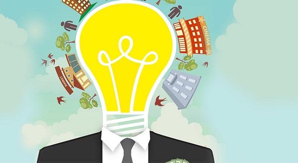 Top 3 ý tưởng kinh doanh ít vốn - hiệu quả cao mà bạn không nên bỏ qua