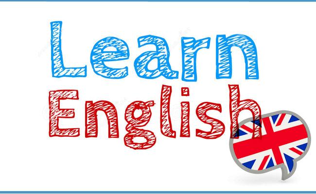 Chinh phục trời Tây với Top 3 khóa học ngữ pháp tiếng Anh cơ bản online đỉnh cao